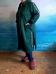 "Кардиган ""Спорт-Шик"" малахит (Smart-Woman, Россия) — размеры 64/66, 68-70, 72-74, 76-78, 80-82"